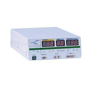 Electrocauterio de alta frecuencia GE-350 STANDARD
