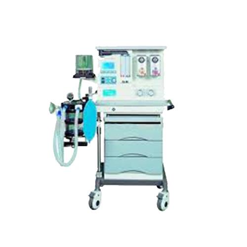 maquina-de-anestesia-gsm-iiia.jpg