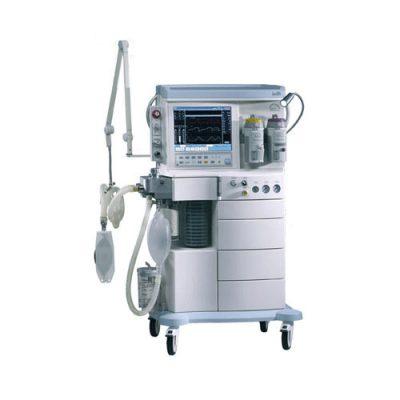 Máquina de Anestesia Leon Plus