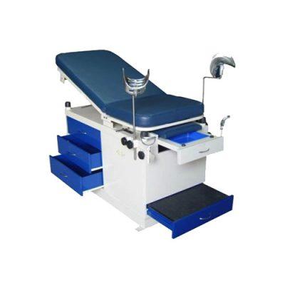 mesa-de-cirugia.jpg
