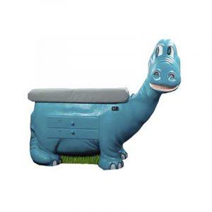 mesa-de-examinacion-de-dinosaurio-350x350