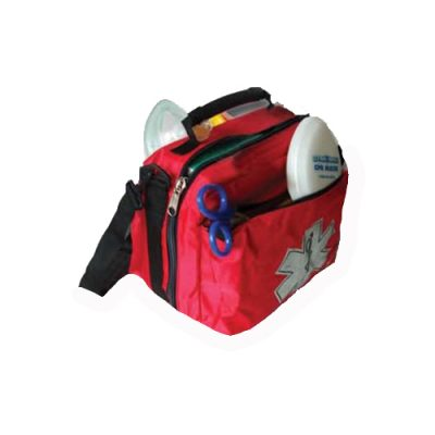 mochila-trauma-kit-equipada-39.jpg
