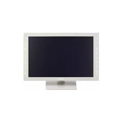 Monitor clinico