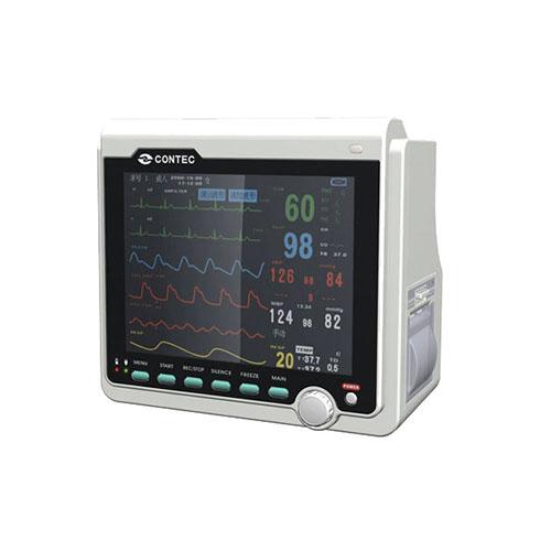 Monitor CONTEC CMS6000