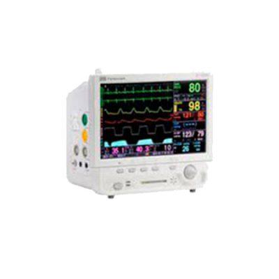 Monitor De Paciente IIP-3010-MB