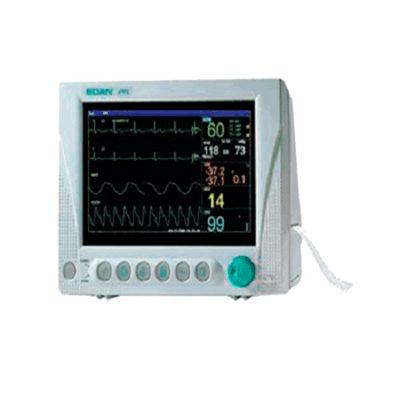 Monitor De Paciente M8B-MB