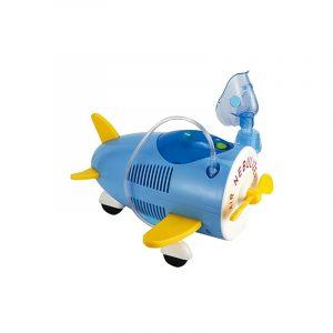nebulizador-air-plane-br-cn133-1
