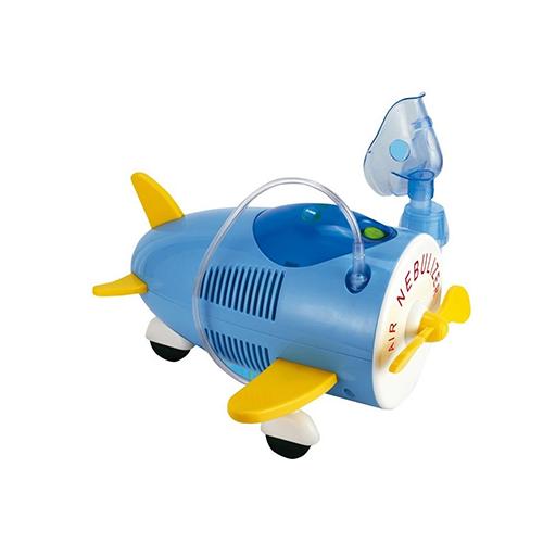 Nebulizador Air-Plane BR-CN133