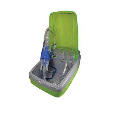 Nebulizador personal De Compresor