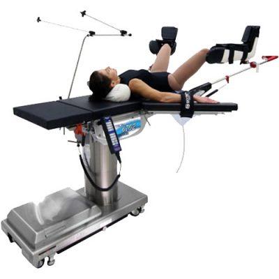 nuvo-power-assist-estribos-para-ob-gyn-urologia.jpg