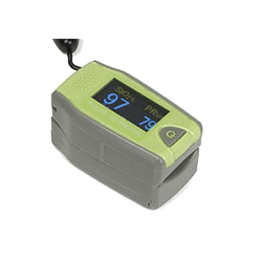 Oximetro pediátrico MD300CS
