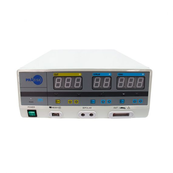 Electrocauterio de alta frecuencia 200 W