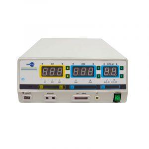 Electrocauterio PRZ 300 PLUS