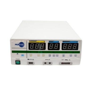 Electrocauterio de alta frecuencia 400 W PRZ-400
