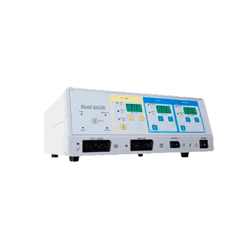 Unidad electroquirúrgica Smart-esu300
