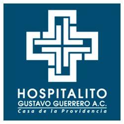 hospitalito